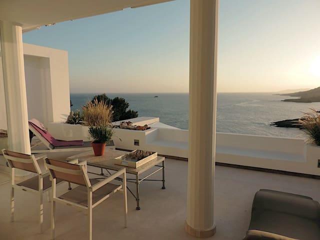 A dream come true. - Roca Llisa - Apartamento