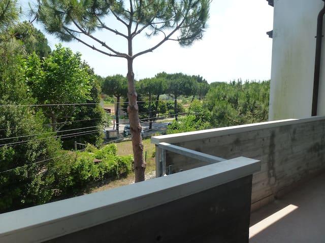 Appartamento in zona residenziale - Cervia - Apartment