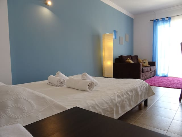 Kitaya Room! Quality,Style,Airport,Center,Beach