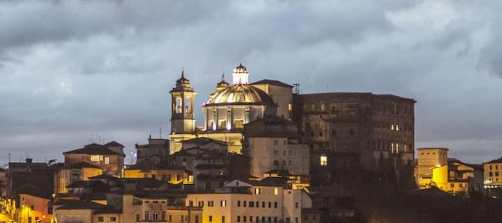 Roma,Storia Shopping e Divertimenti