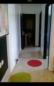 Appartement a tetouan a louer - Tétouan
