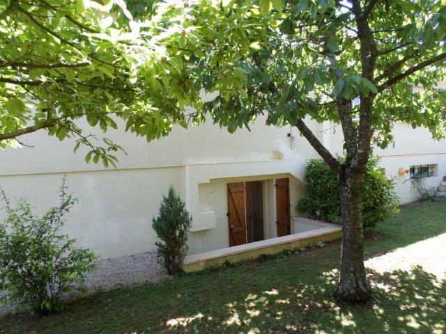 1 chambre individuelle A - Fontaine-lès-Dijon - Casa