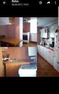 Cosy Apartment Tineretului Park