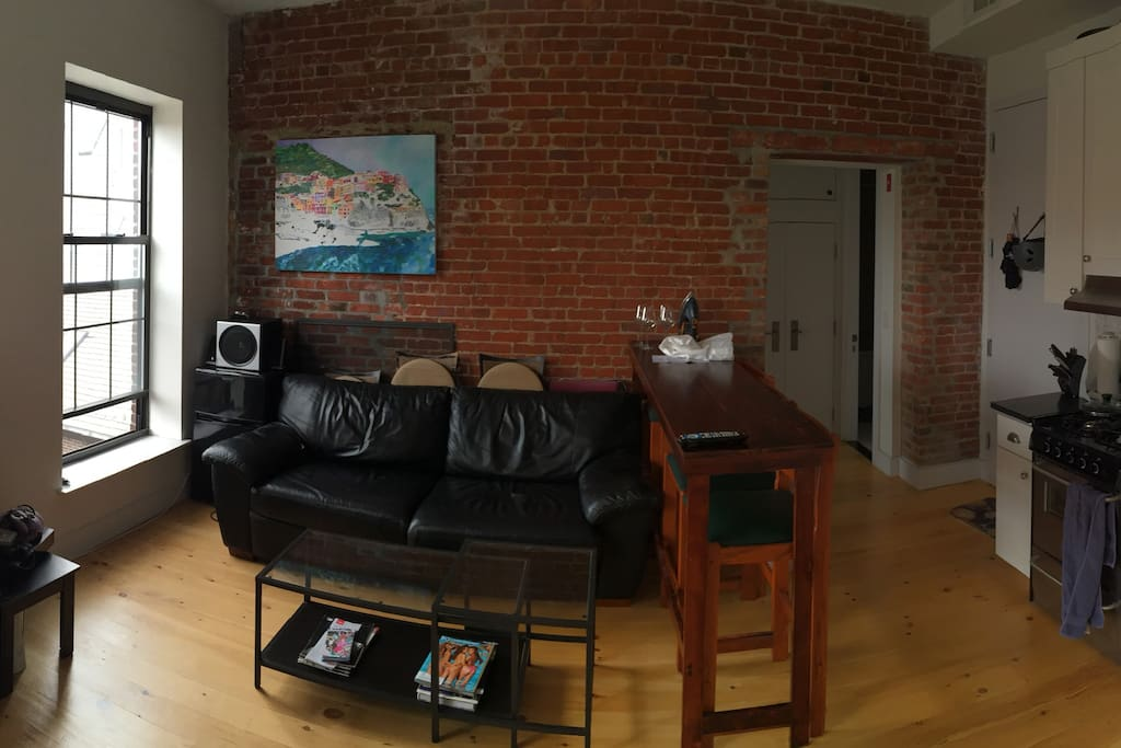 Chambre a louer williamsburg ny appartements louer for Chambre a louer com