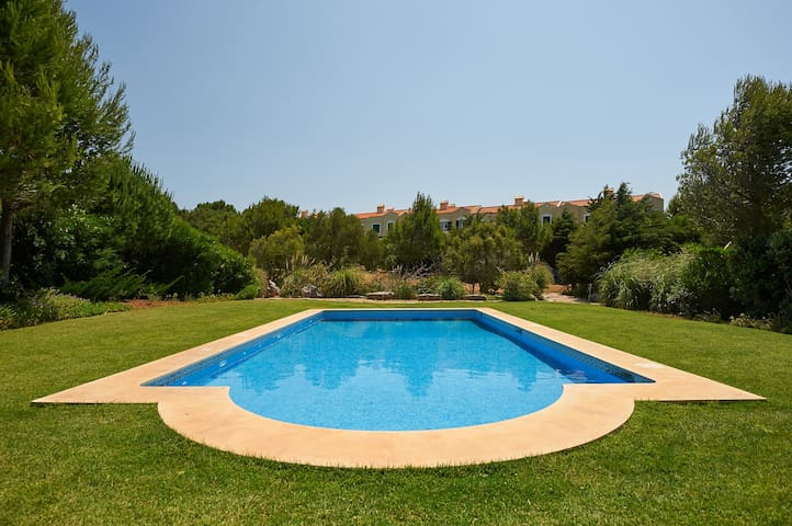 Lovely Villa Guincho Beach w/pool - Cascais - Casa