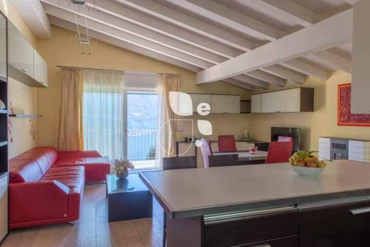 Appartamento  Diva