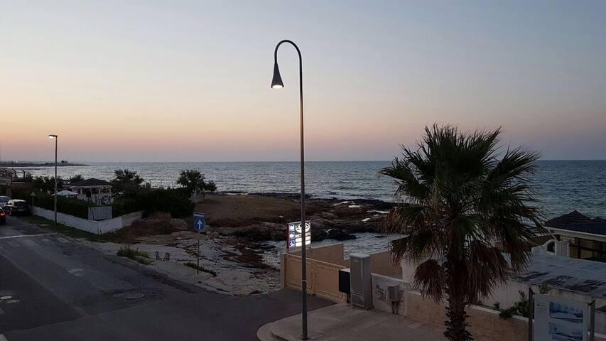 Residenza Sole e Mare