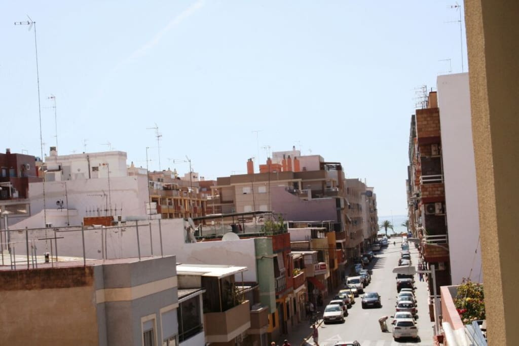 Playa sagunto apartamentos en alquiler en puerto de for Alquiler pisos puerto sagunto