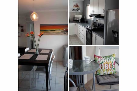 Gorgeous Self Catering Cottage off Umhlanga Rocks