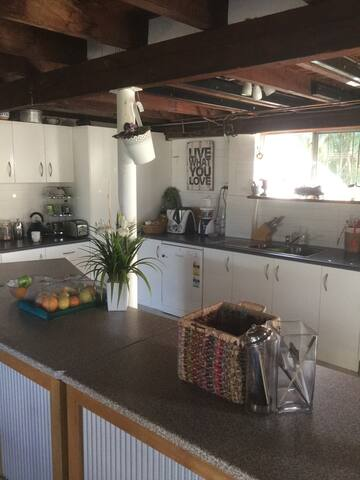 Comfy Space Handy to City,Uni,Shops - Upper Mt Gravatt