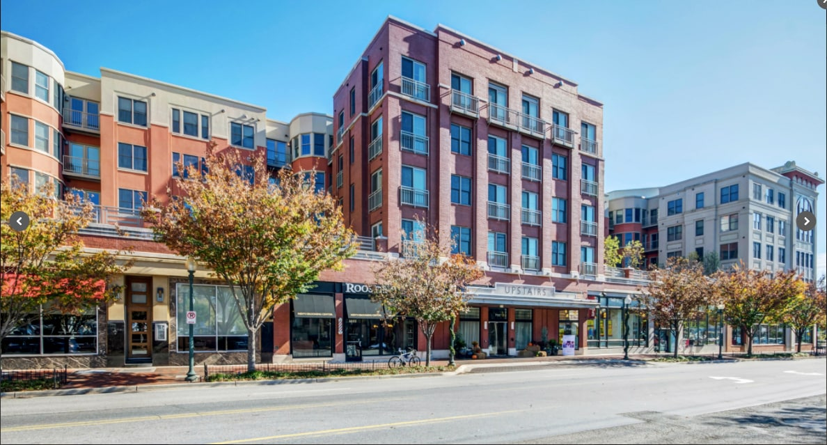 Beautiful Bethesda Luxury Apt 5 Mins To Metro   Apartments For Rent In  Bethesda, Maryland, United States