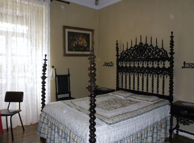 Shared  Family Home - Lisboa - House