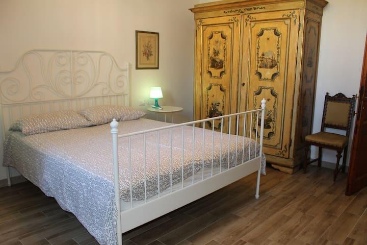 Apartment Terzolle 2 at Rifredi / Careggi