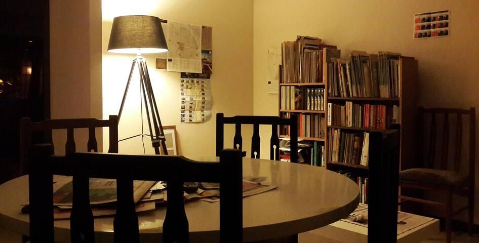 Apartment in Mendoza - Mendoza - Apartment