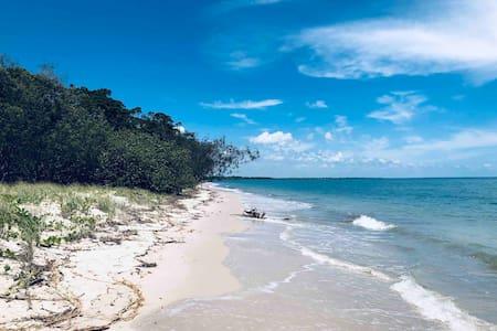 Wytesans Beachfront Toogoom