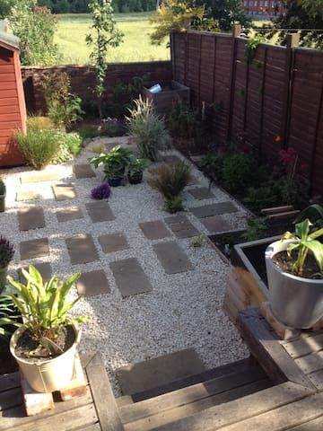 Pleasing Short Term Lets Stamford  Short Term Rentals  Airbnb Stamford  With Goodlooking Short Term Lets Stamford  Short Term Rentals  Airbnb Stamford England  United Kingdom Stamford House Rentals With Cute Fine Garden Mesh Also Garden Planner Template In Addition What Is Botanical Garden And Memorial Gardens Prospect As Well As Running Shop Covent Garden Additionally Beach Themed Gardens From Airbnbcouk With   Goodlooking Short Term Lets Stamford  Short Term Rentals  Airbnb Stamford  With Cute Short Term Lets Stamford  Short Term Rentals  Airbnb Stamford England  United Kingdom Stamford House Rentals And Pleasing Fine Garden Mesh Also Garden Planner Template In Addition What Is Botanical Garden From Airbnbcouk