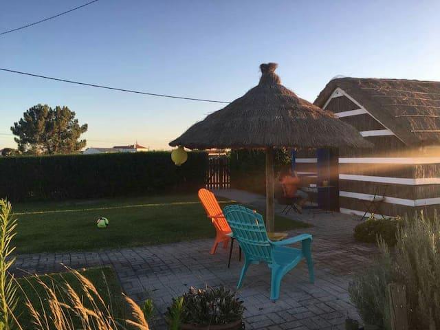 Airbnb® | Carvalhal – Ferienwohnungen & Unterkünfte ...