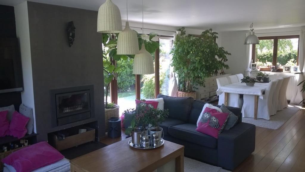 maison pret a finir prix top image intitule with maison. Black Bedroom Furniture Sets. Home Design Ideas