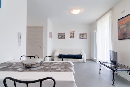 Emma Apartament - Faver