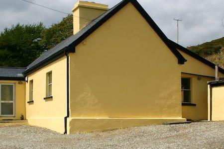 Cottage 309 Moyard - Moyard