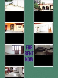 For rent 3 bedroom house in Sri Lanka Welisara