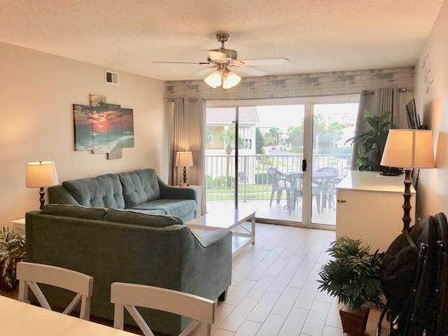 B❤️❤️K ME   MARAVILLA ~ Sleeps 8 - 3/2 - 2nd Floor