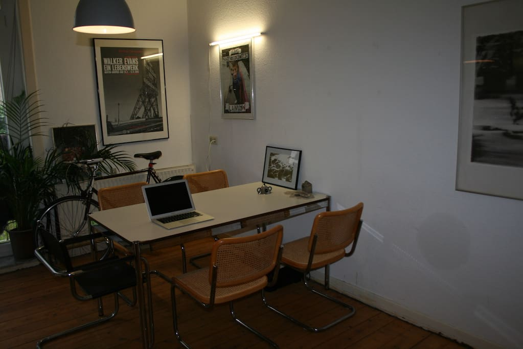 Hanover Rooms For Rent