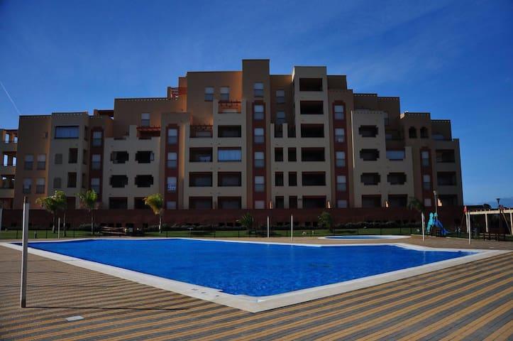 Precioso Apartamento en  Isla Canela!!! - Ayamonte