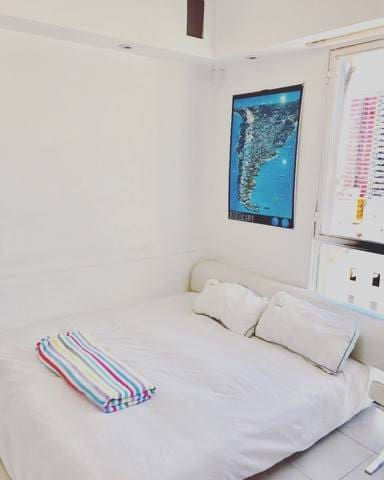Buenos Aires - Obelisco - Buenos Aires - Bed & Breakfast