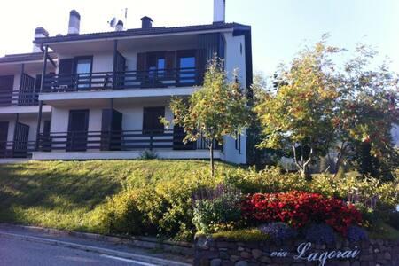 Appartamento Dosso Veronza - Cavalese