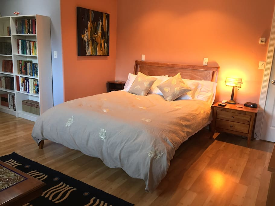 Santa Rosa Wine Country Studio Apartments For Rent In Santa Rosa California United States