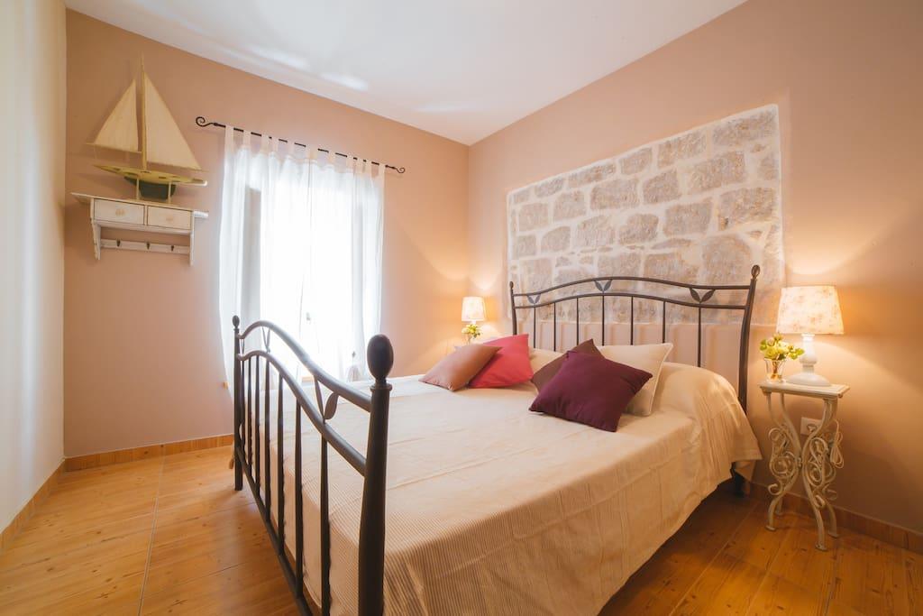 Apartment For Rent In Foyer Infinity : Split infinity apartments for rent in splitsko