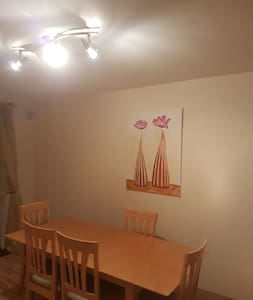 1 room galway - Galway