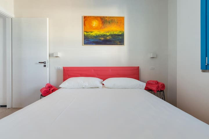 1256 Solmaris Luxury B&B Junior Suite 13