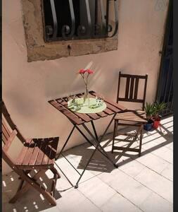 Tipico monolocale in Ortigia - Siracusa - Apartment