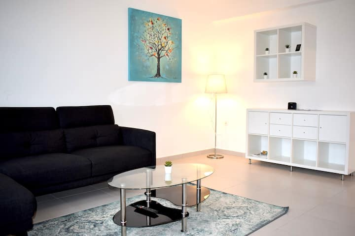 Bouganvillia Home Kalimera2