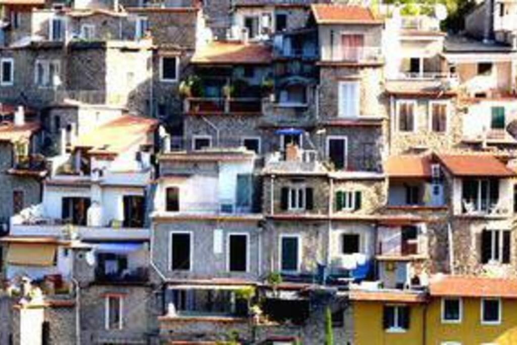 appartamento airole liguria appartamenti in affitto a On appartamento liguria agosto