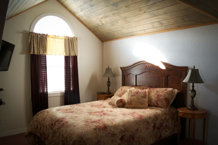 Charming Inn near Canyonlands/Moab - Monticello - Dom