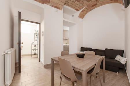 New apartment near the Gianicolo - Roma - Apartment
