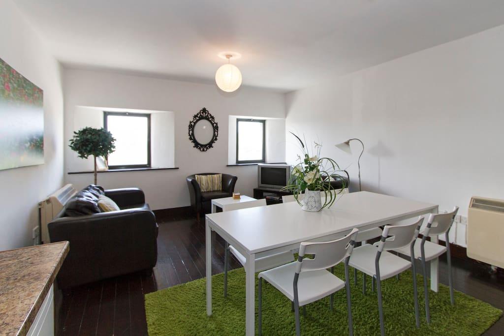 Westport Co Mayo Rent Rooms