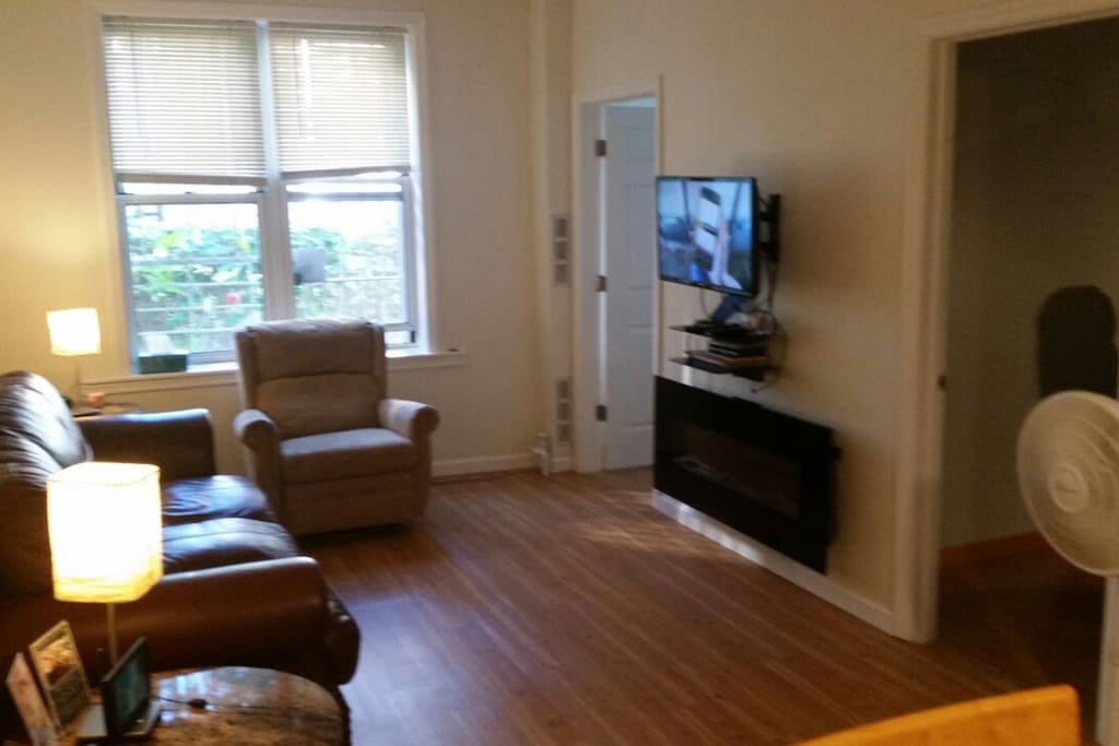 Rooms For Rent For International Students In Nyc