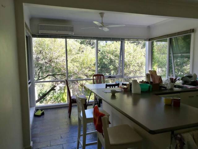 Clean comfortable, feeling of home - Heathmont