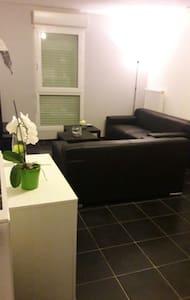 Appartement à côté de Lille - 拉馬德萊娜(La Madeleine)
