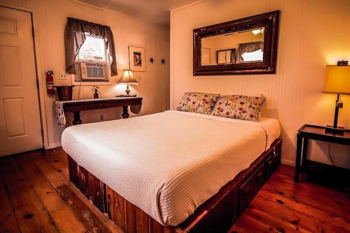 Sun Room in Cherry Grove