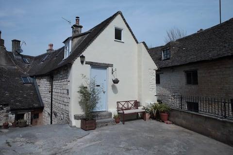 Γοητευτικό άνετο αυτόνομο Cotswolds Cottage