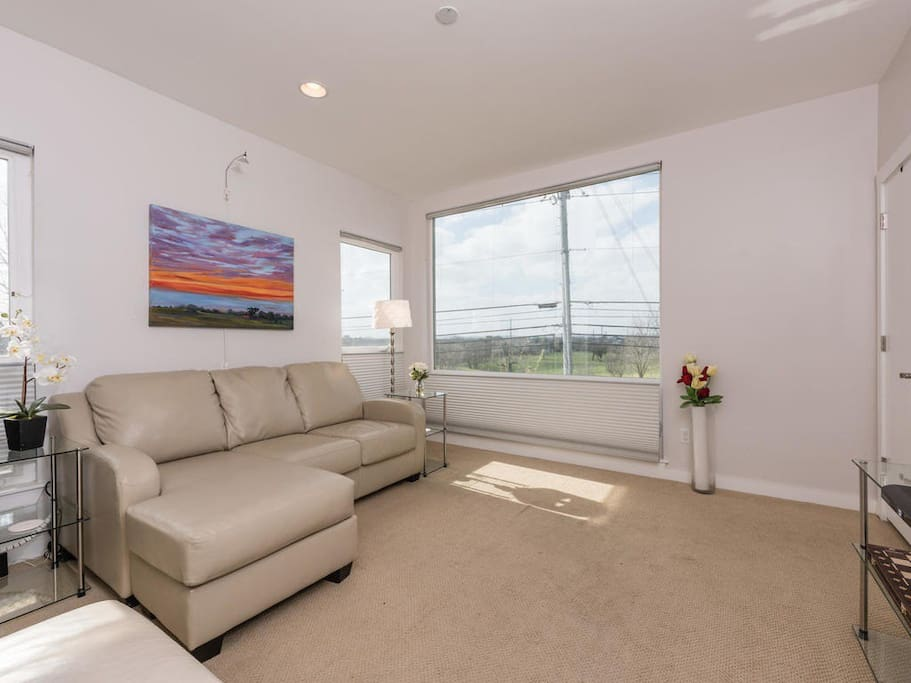 Rooms For Rent M Pleasant Texas