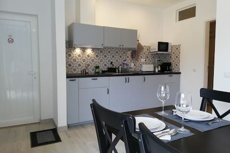 Appartement Lopes