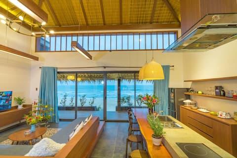 Hoi AnJackTran 's BeachHouseTam ThanhFishingvillage