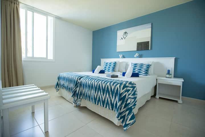 Luminoso Apartmento en Playa del Sol