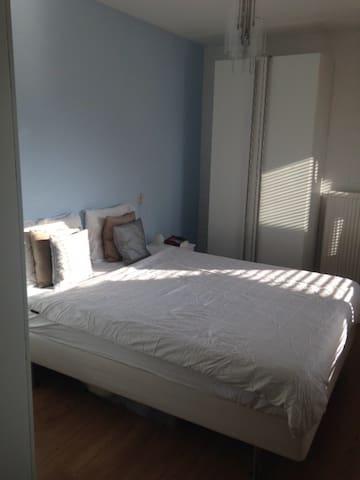 kampen 2017 the top 20 kampen condo rentals airbnb overijssel